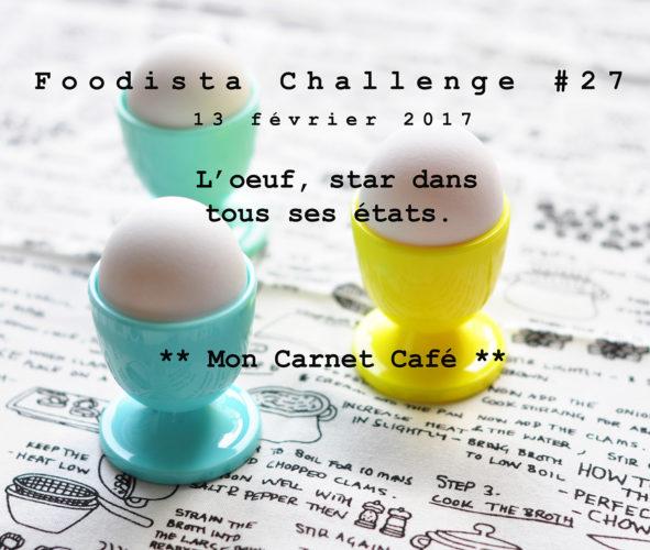 Foodista-Challenge-logo