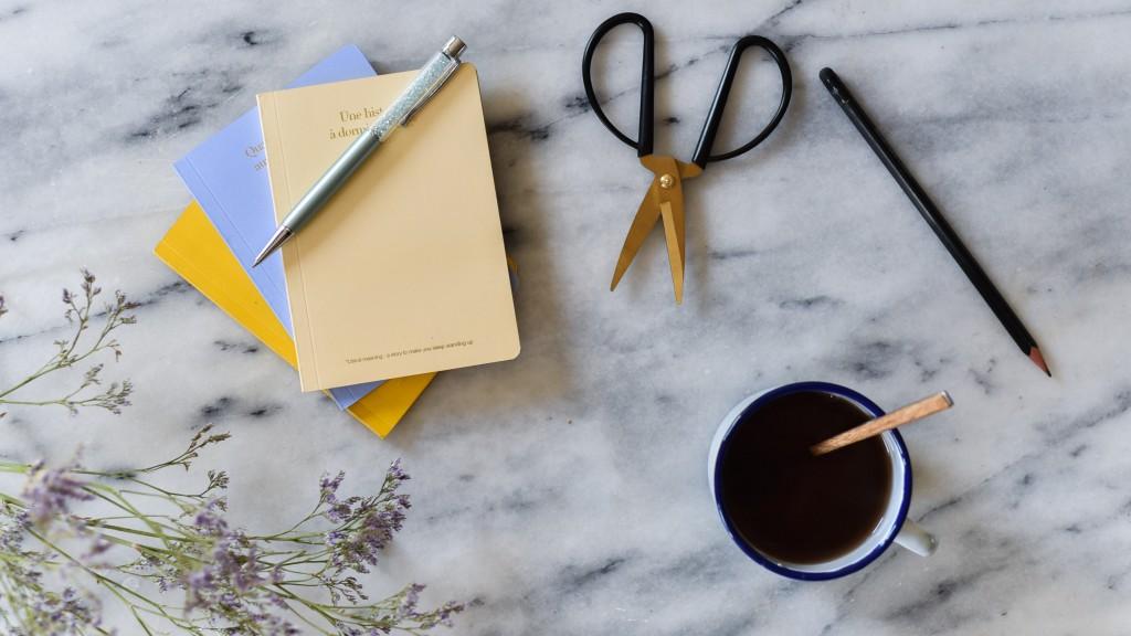 Stylisme culinaire lyon, Anne-Sophie Sanchez, Ma Jolie Food