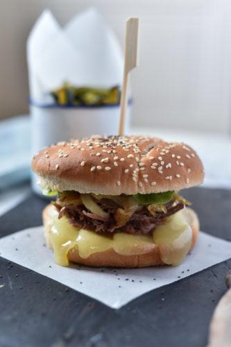 JacquetBrossard - Ma Jolie Food 2