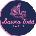 Logo Laura Todd