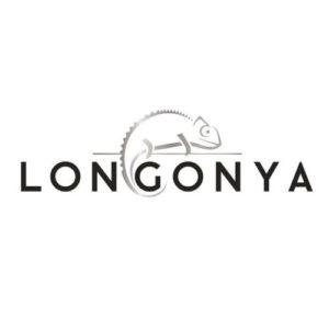 Logo longonya