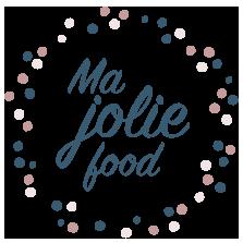 Ma Jolie Food